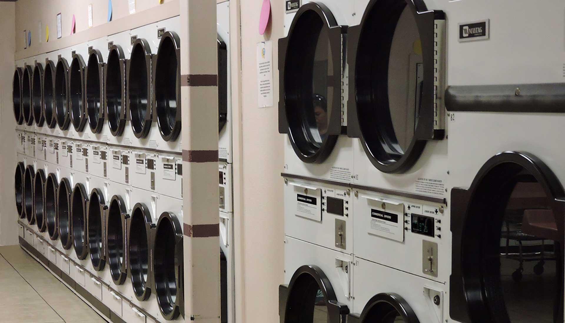 Home lavajet laundromat laundromat next to solutioingenieria Image collections